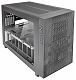 Thermaltake Core X2 CA-1D7-00C1WN-00 Black