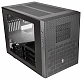 Thermaltake Core X9 CA-1D8-00F1WN-00 Black