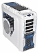 Thermaltake Overseer RX-I Snow Edition VN700M6W2N White