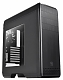 Thermaltake Urban R31 Window CA-1A7-00M1WN-00 Black