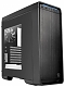 Thermaltake Urban S31 Window VP700M1W2N Black