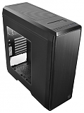 Thermaltake Urban T31 Window CA-1A5-00M1WN-00 Black