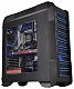Thermaltake Versa N23 CA-1E2-00M1WN-00 Black