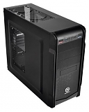 Thermaltake Versa I Window VO600A1W3N Black