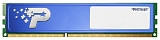 Patriot 8Gb PC17000 DDR4 DIMM 2133MHz PSD48G21332H