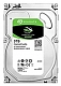"Seagate BarraCuda 3.5"" 3Tb ST3000DM008"