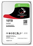 "Seagate IronWolf 3.5"" 10Tb ST10000VN0004"