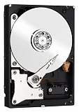 "Digital WD Red 3.5"" 8Tb WD80EFZX"