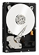 "Western Digital Black 3.5"" 4Tb WD4004FZWX"