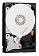 "Western Digital Purple NV 3.5"" 4Tb WD4NPURX"