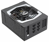 FSP AURUM 92Plus 1000W Platinum PPA10A1801