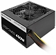 Thermaltake Litepower 450W (230V) 80+ PS-LTP-0450NPCNEU-2