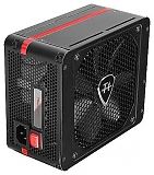Thermaltake Toughpower Grand 750W Gold (TPG-750M) PS-TPG-0750DPCGEU-R