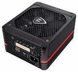 Thermaltake Toughpower Grand Gold 1200W (TPG-1200M) PS-TPG-1200DPCPEU-P