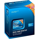 Intel Celeron G470 Sandy Bridge (2000MHz, LGA1155, L3 1536Kb)