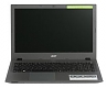 "Acer Aspire E5-573-372Y (15.6"" / Core i3-5005U / 4Gb / Intel HD Graphics / 500Gb / DVD Super Multi DL / Wi-Fi / BT / Linux) (NX.MVHER.077)"