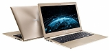 "ASUS ZENBOOK UX303UA-R4260T (13.3"" / Intel Core i3 6100U / 6Gb / Intel HD 520 / 256Gb SSD / DVD нет / Wi-Fi / BT / Win 10)"