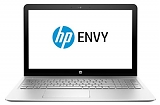 "HP Envy 15-as010ur (Intel Core i7 6560U 2200 MHz/15.6""/3840x2160/8.0Gb/1128Gb HDD+SSD/DVD нет/Intel Iris Graphics 540/Wi-Fi/Bluetooth/Win 10 Home)"