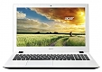 "Acer Aspire E5-532-C5AA (15.6"" / Celeron N3050 / 2Gb / Intel HD Graphics / 500Gb / DVD нет / Wi-Fi / BT / Win 10 Home) (NX.MYWER.013)"