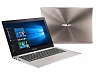 "ASUS ZENBOOK UX303UA-R4261T (13.3"" / Intel Core i3 6100U / 6Gb / Intel HD 520 / 500Gb HDD / DVD нет / Wi-Fi / BT / Win 10) 90NB08V1-M04170"