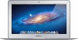 "Apple MacBook AIR 11"" EARLY 2015 MJVM2RS/A"