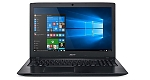 "Acer Aspire E5-575G-39M5 (15.6"" FullHD / Core i3 6100U / 4Gb / GF GTX 940M 2GB / 1Tb / no DVD / Wi-Fi / BT / Windows 10) (NX.GDWER.011)"