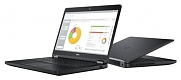 DELL Latitude E5450-7805 i5-5300U/8Gb/500Gb/GF830M/Win7Pro+Win8.1/14""