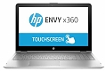 "HP Envy 15-aq003ur x360 (Intel Core i5 6200U 2300 MHz/15.6""/1920x1080/8.0Gb/1Tb+128Gb SSD /DVD нет / Intel HD Graphics 520 / Wi-Fi / Bluetooth/Win 10 Home)"