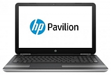 "HP PAVILION 15-au023ur (Intel Core i3 6100U 2300 MHz/15.6""/1366x768/4.0Gb/1000Gb/DVD-RW/Intel HD Graphics 520/Wi-Fi/Bluetooth/DOS)"