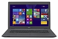 "Acer Aspire  E5-772G-31T6 (17.3"" / Core i3 5005U / 4Gb / Nvidia GF920M 2GB / 1Tb / DVD Super Multi DL / Wi-Fi / BT / Win 10 Home) (NX.MV8ER.006)"