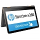 "HP Spectre 13-4107ur x360 (Intel Core i5 6200U 2300 MHz/13.3""/1920x1080/8.0Gb/256Gb SSD/DVD нет/Intel HD Graphics 520/Wi-Fi/Bluetooth/Win 10 Home)"