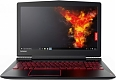 "Lenovo Legion Y520 (Intel Core i5 7300HQ 2500 MHz/15.6""/1920x1080/8Gb/500Gb HDD/DVD нет/NVIDIA GeForce GTX 1050Ti/Wi-Fi/Bluetooth/DOS) 80WK00J5RK"