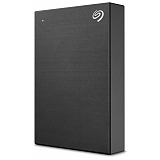 Seagate  Backup Plus Slim USB3 1TB STHN1000400