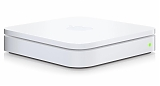 Apple Airport Extreme 802.11 WiFi (MD031Z/A)