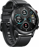 Honor Часы MagicWatch 2 46mm (silicone strap)