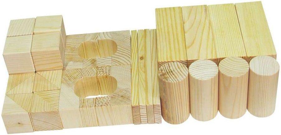 Конструкторы деревянные своими руками