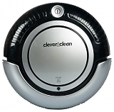Clever&Clean 003 M-Series black edition