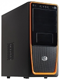 Cooler Master Elite 311 (RC-311) 600W Black/orange