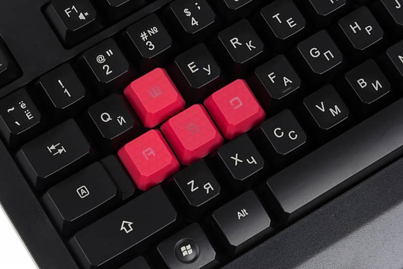Клавиатуры, компьютер, ноутбук, пыли, пыльный
